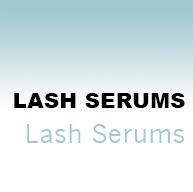 Lash Serums