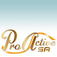 Pro Active Liquid Collagen