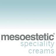 Speciality Creams