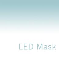 LED Mask Photon Light