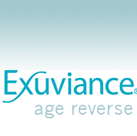 AGE Reverse