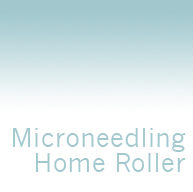Microneedling Homecare Roller