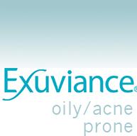 Oily/Acne prone skin
